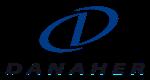 Client Logos-Danaher