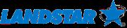 Client Logos-Landstar