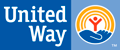Client Logos-United Way