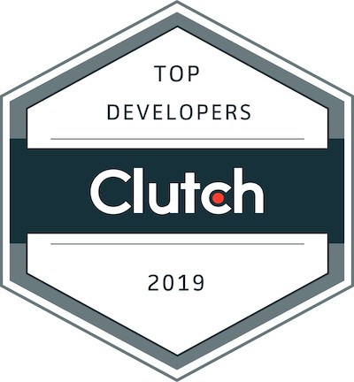 Michigan Software Labs named Top Developers in U.S.A. by Clutch