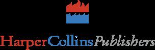 Harpercollins-publishers-vector-logo 2x