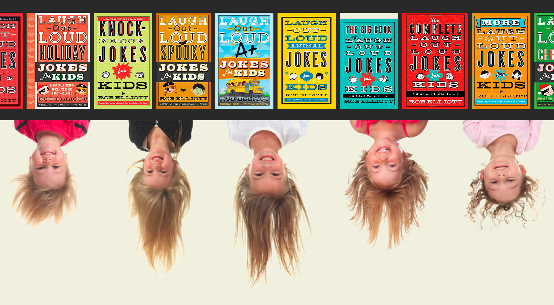 Books Kids_IMG 2x