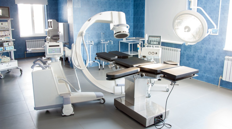 Compressed Sterile Room IMG