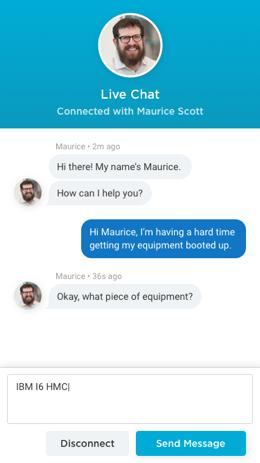 Client_SEI_Mockup6